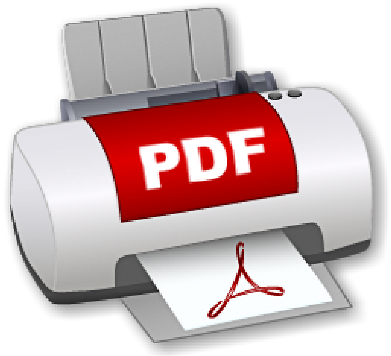 PDF Report Printing in Microsoft Access VBA