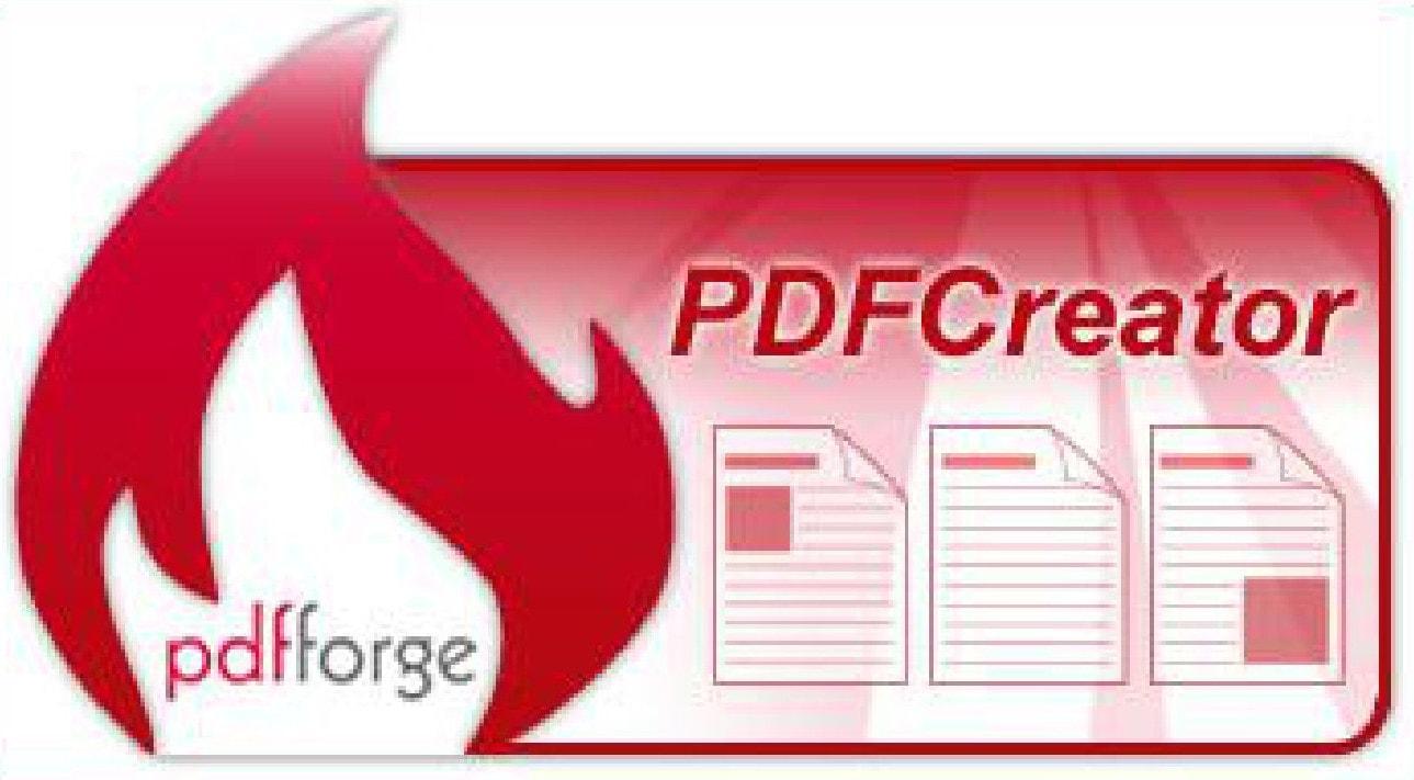 PDF Report Printing in Microsoft Access VBA